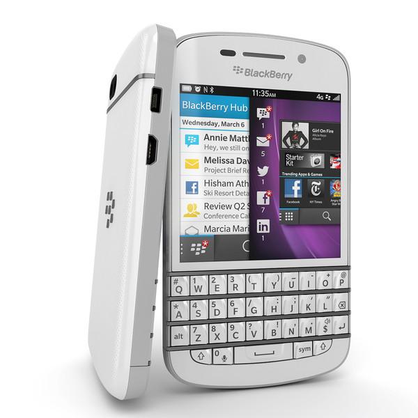 Thiet-ke-BlackBerry-Q10