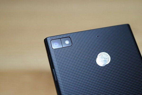 blackberry-z3-camera