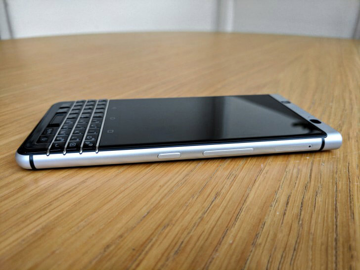 BlackBerry-Keyone-Duchuymobile