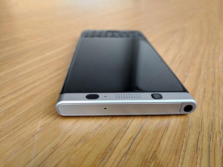 Dien-thoai-BlackBerry-Keyone-Duchuymobile