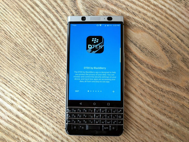 Man-hinh-BlackBerry-Keyone-Duchuymobile