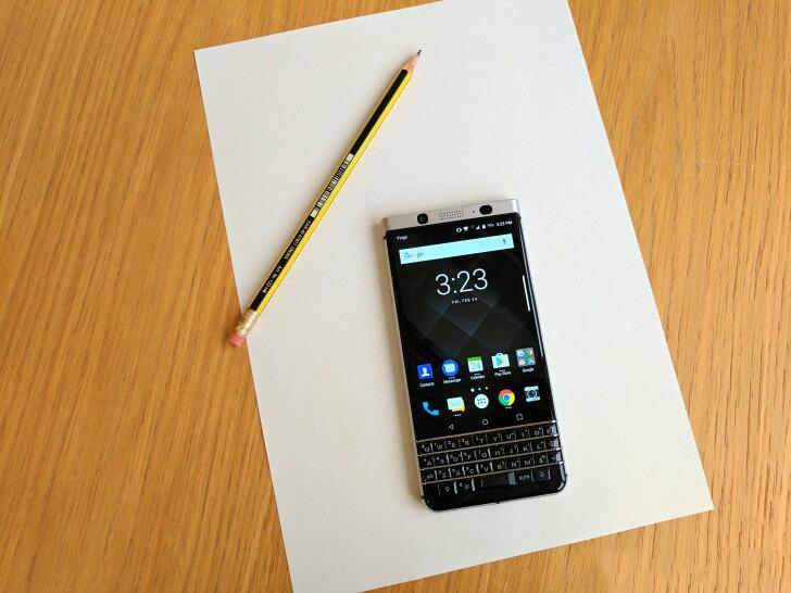 Thiet-ke-dien-thoai-BlackBerry-Keyone-Duchuymobile