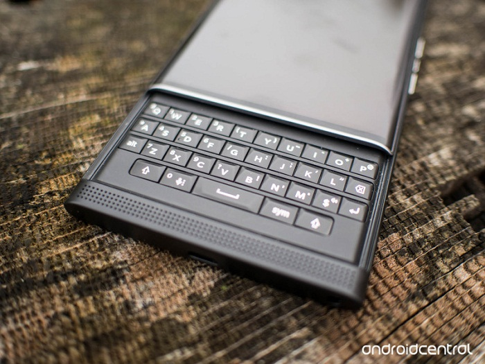 kich-thuoc-blackberry-priv