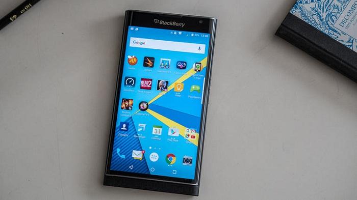 danh-gia-blackberry-priv
