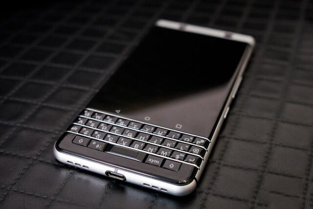 Canh-duoi--Blackberry-KEYone-Duchuymobile