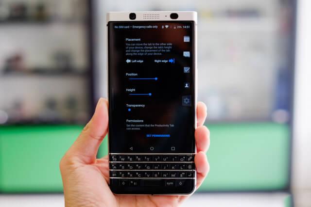 Gia-ban-Blackberry-KEYone-Duchuymobile