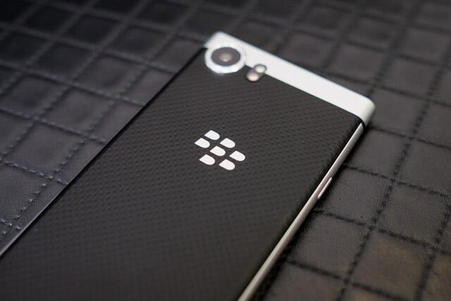 Logo-Blackberry-KEYone-Duchuymobile