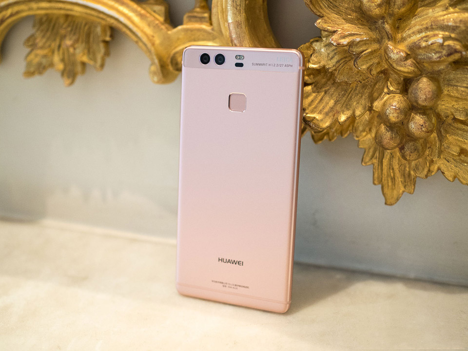 thiet-ke-huawei-p9-cu-like-new-duchuymobile-1