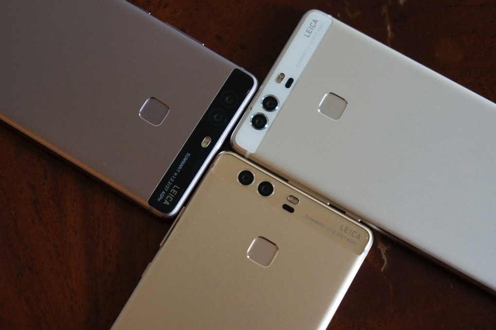 thiet-ke-huawei-p9-cu-like-new-duchuymobile
