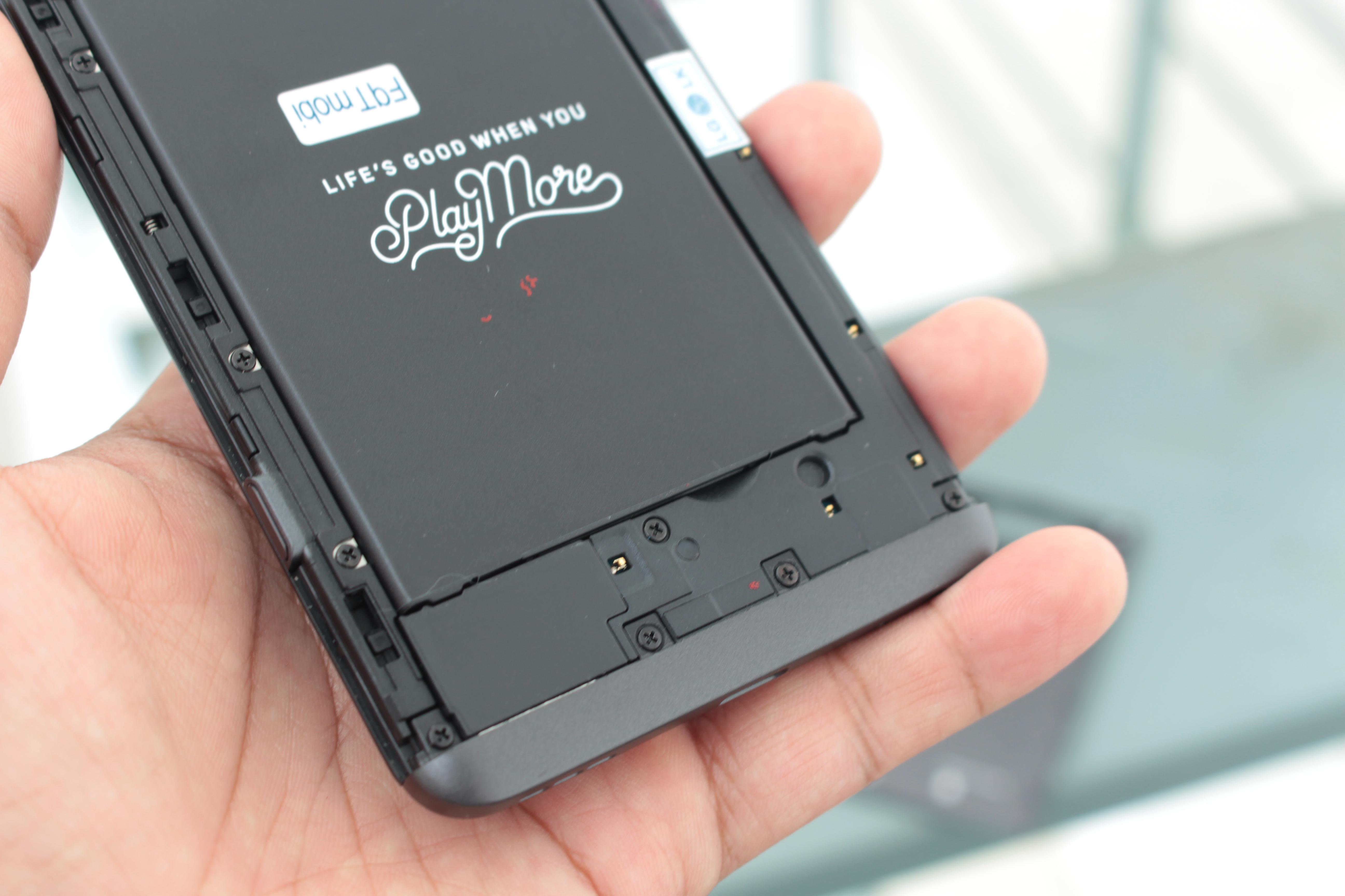 Pin-lg-v20-cu-like-new-gia-re-duchuymobile