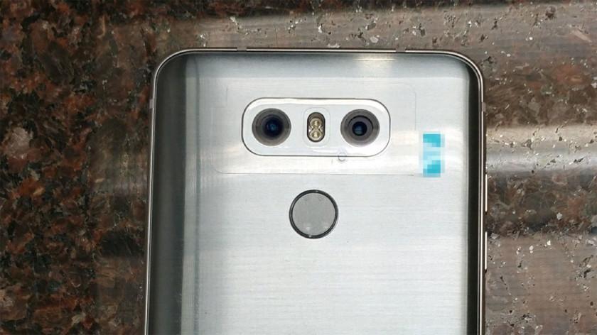 camera-lg-g6-duchuymobile