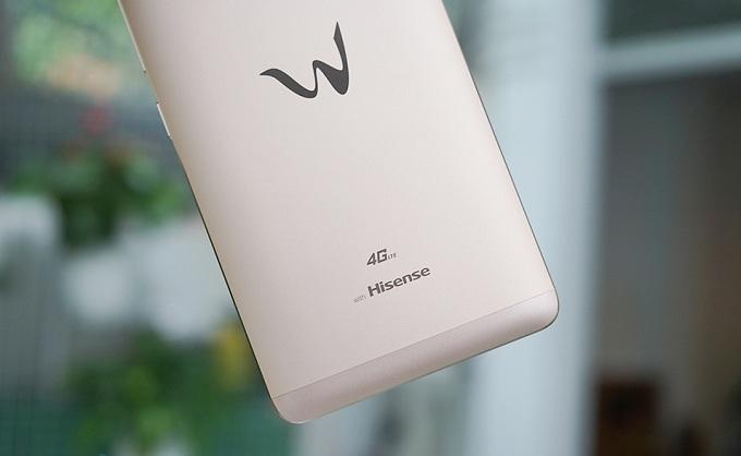 logo-w-mobile-s1-w-s1