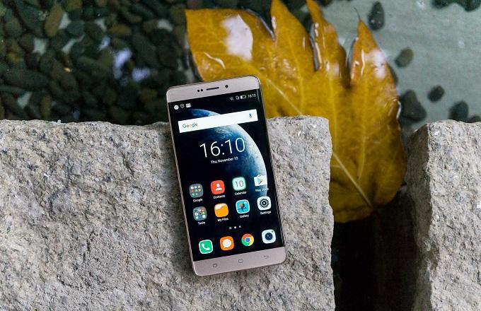 gia-w-mobile-s1-w-s1