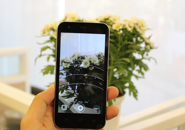 danh-gia-camera-coolpad-roar-a110-cu-duchuymobilecom