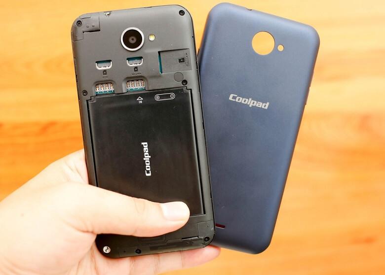 danh-gia-pin-coolpad-roar-a110-cu-duchuymobilecom