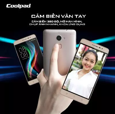 coolpad-shine