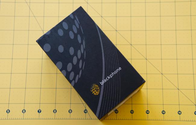blackphone-1-tren-tay-danh-gia-1