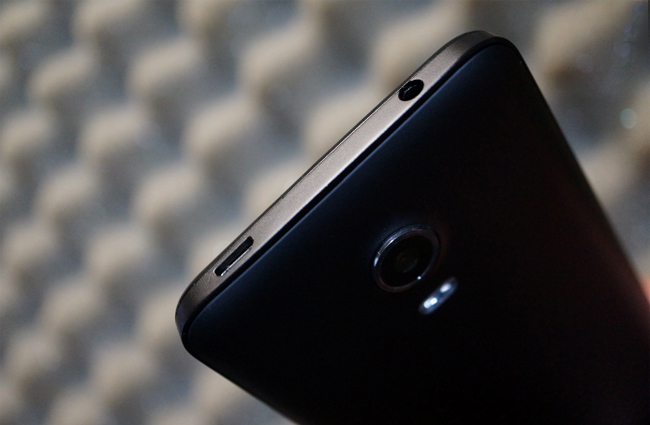 blackphone-1-tren-tay-danh-gia-5