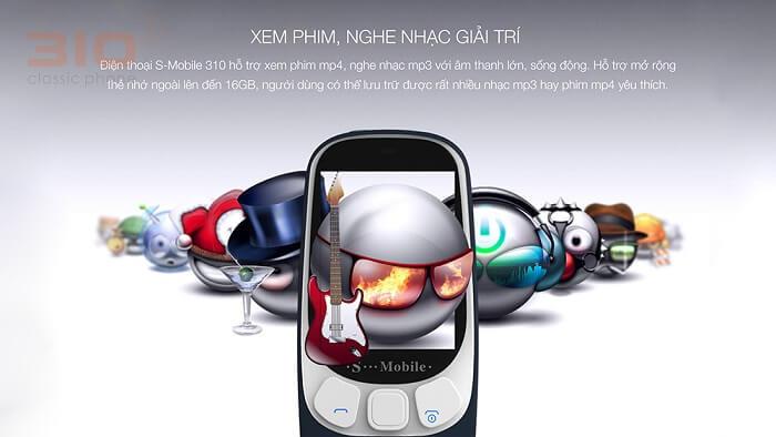 dien-thoai-smobile-310-game-tinh-nang-duchuymobilecom