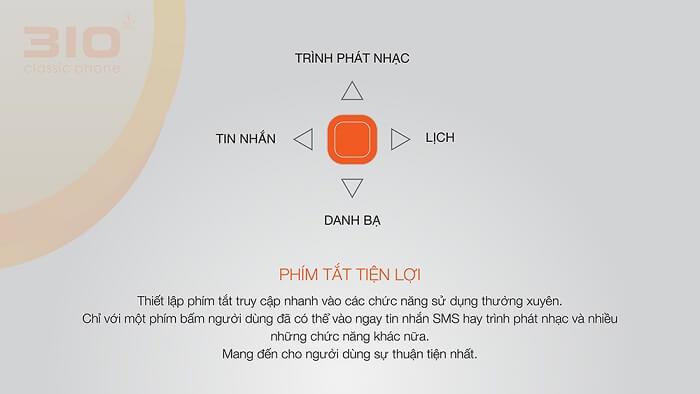 dien-thoai-smobile-310-phim-tat-duchuymobilecom