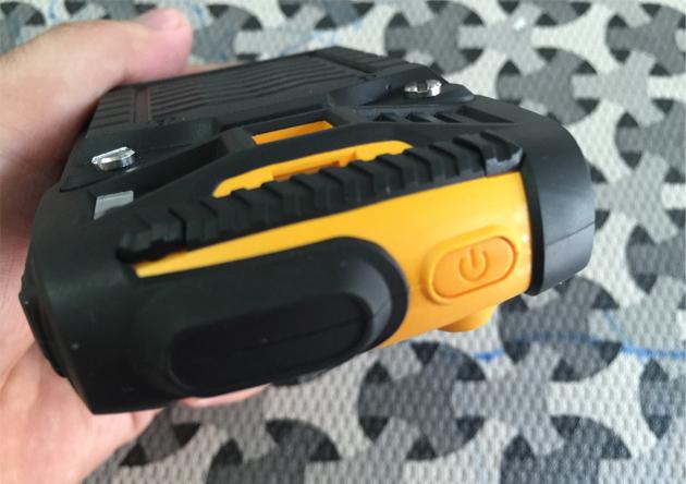 kt-powertel-betroi-p220-hinh-anh-tren-tay-8
