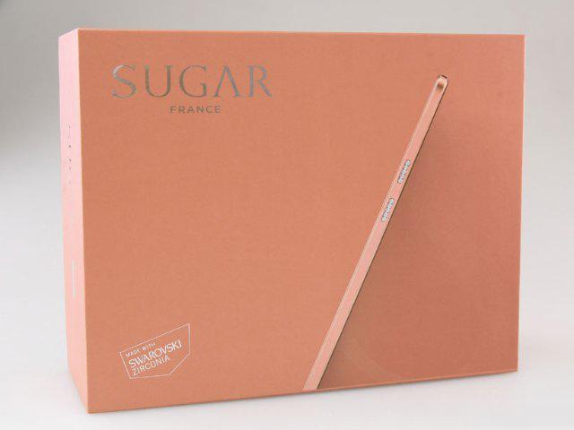 sugar-s-mo-hop-tren-tay-danh-gia-1