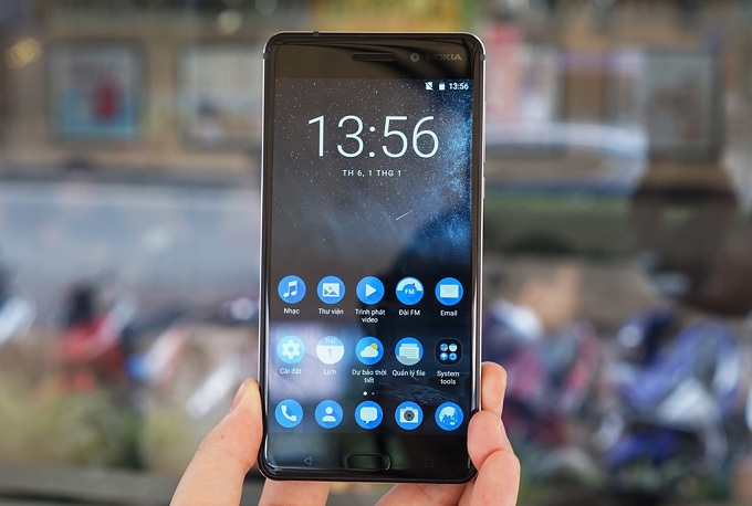 nokia-6-chay-tren-he-dieu-hanh-android-7-0-nougat