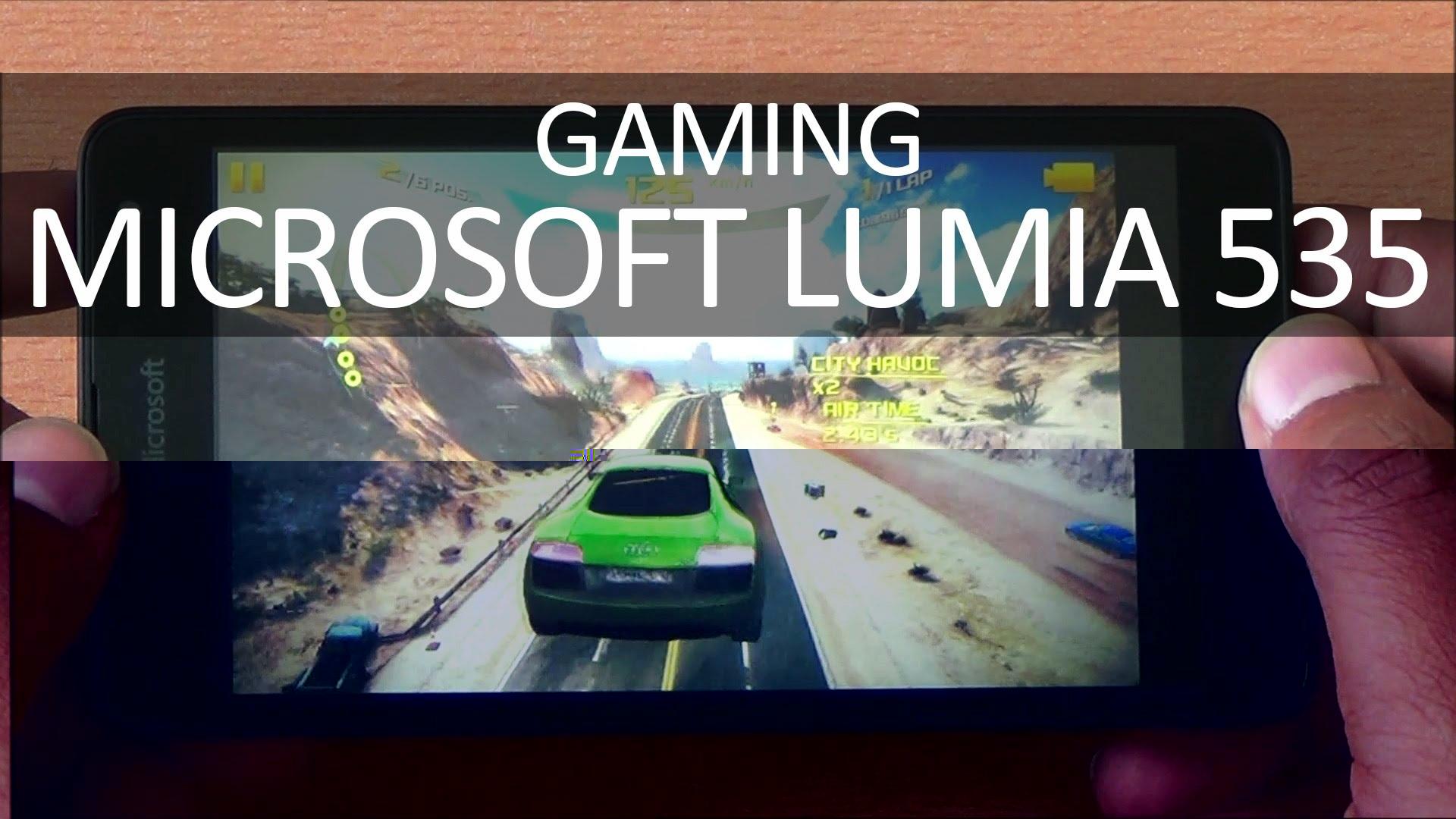 Microsoft-Lumia-535-tam-biet-thuong-hieu-huyen-thoai-Nokia