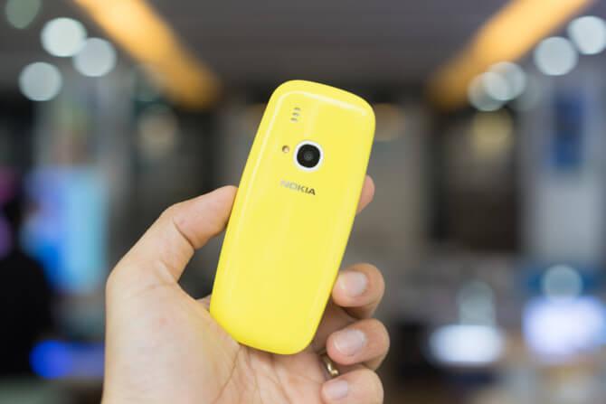 nokia-3310-2017-camera-duchuymobile