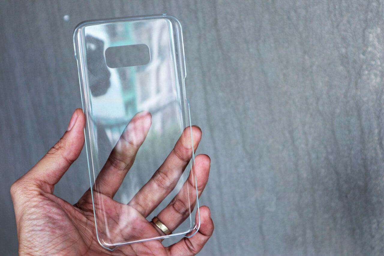 Op-lung-Samsung-Galaxy-S8-Plus-Ram-6Gb-Duchuymobile