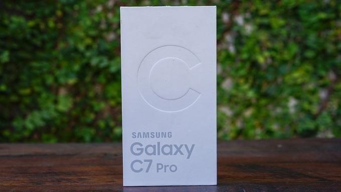 samsung-galaxy-c7-pro-gia-re-duchuymobile