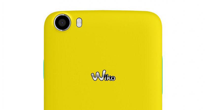 camera-wiko-lenny