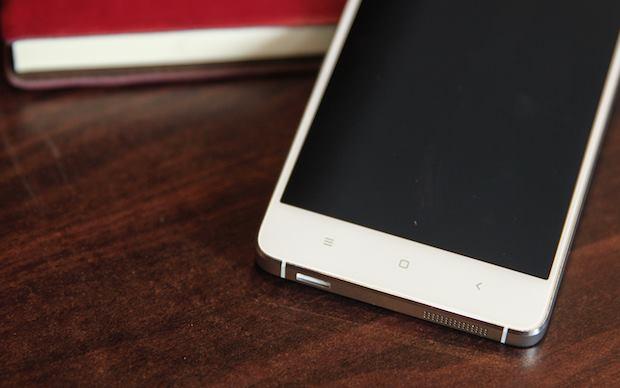 hinh-anh-Xiaomi-Mi-4