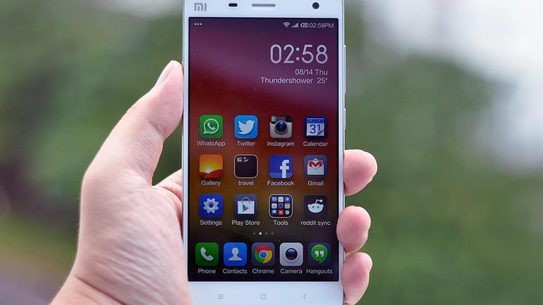 man-hinh-Xiaomi-Mi4