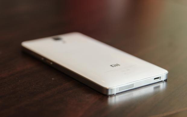 mat-lung-Xiaomi-Mi4