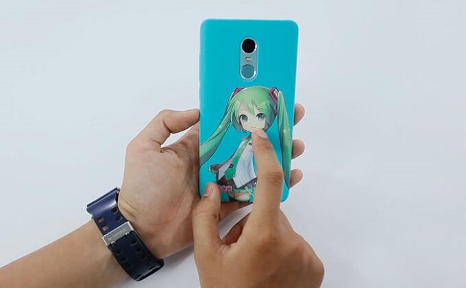 camera-xiaomi-redmi-note-4x-hatsune-miku-mau-xanh-duchuymobile