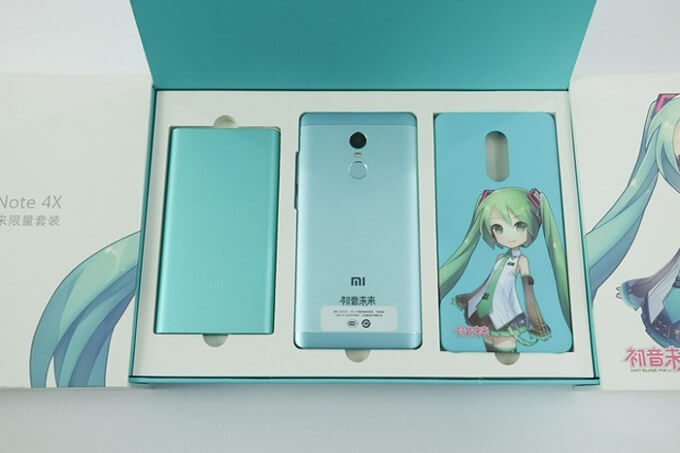 xiaomi-Redmi-Note-4X-Hastune-Miku-mau-xanh/xiaomi-redmi-note-4x-hatsune-miku-mau-xanh-fullbox-duchuymobile
