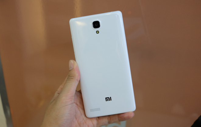 camera-xiaomi-redmi-note