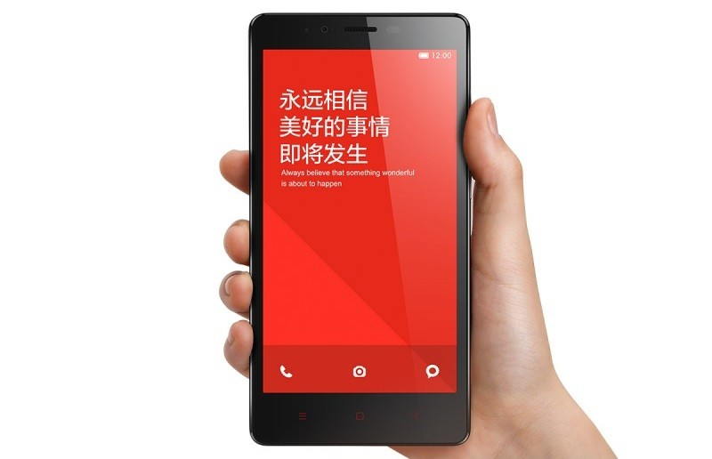 man-hinh-xiaomi-redmi-note