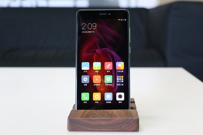 xiaomi-redmi-4x-so-huu-con-chip-qualcomm-snapdragon-625-manh-me