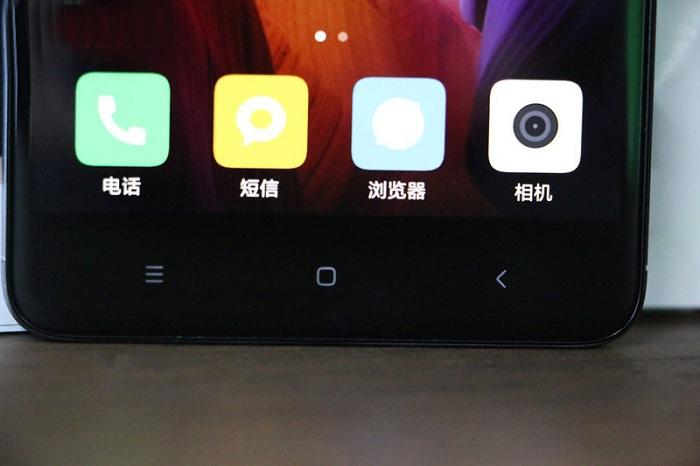 o-mat-truoc-cua-xiaomi-redmi-note-4x-la-3-phim-dieu-huong-android-quen-thuoc