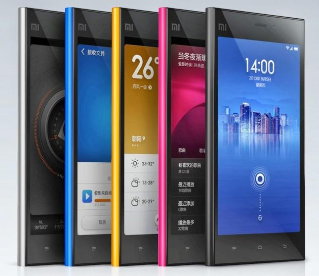 hinh-anh-Xiaomi-Mi3