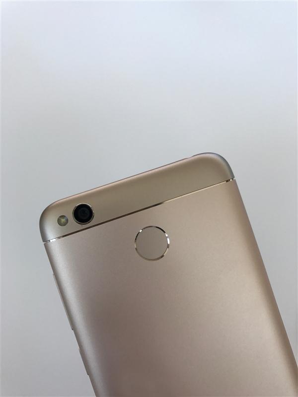 danh-gia-camera-xiaomi-redmi-4x-2gb-16gb-duchuymobile