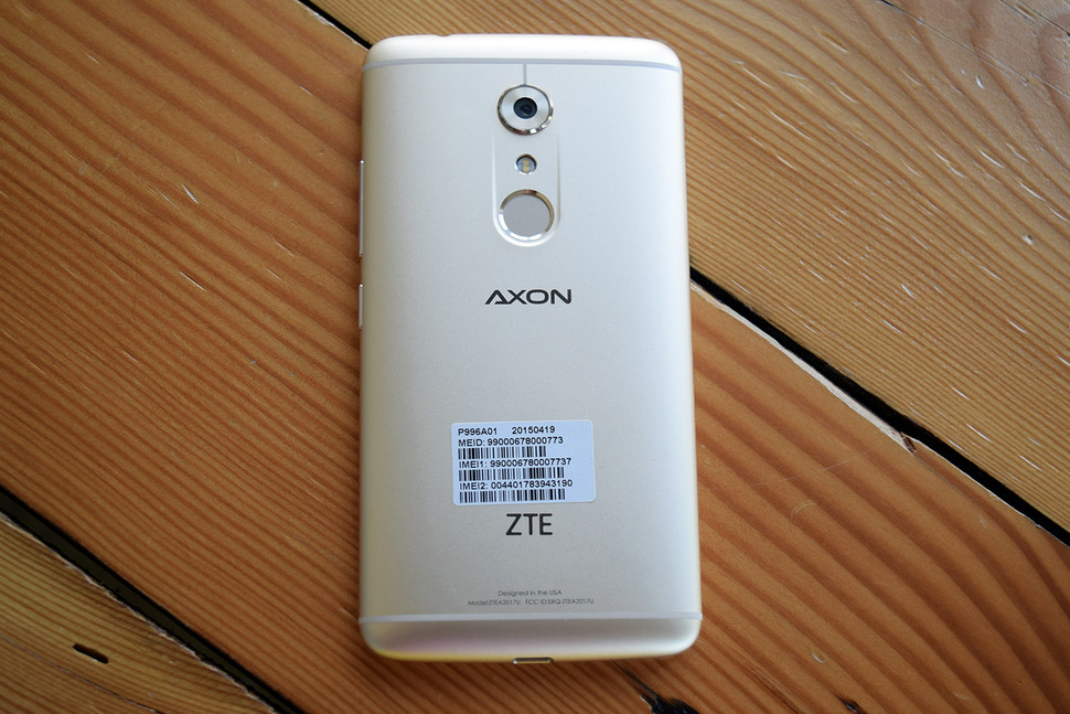 zte-axon-7-hinh-anh-tren-tay-4