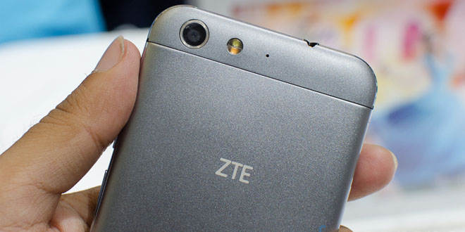 zte-blade-d6-camera-chinh
