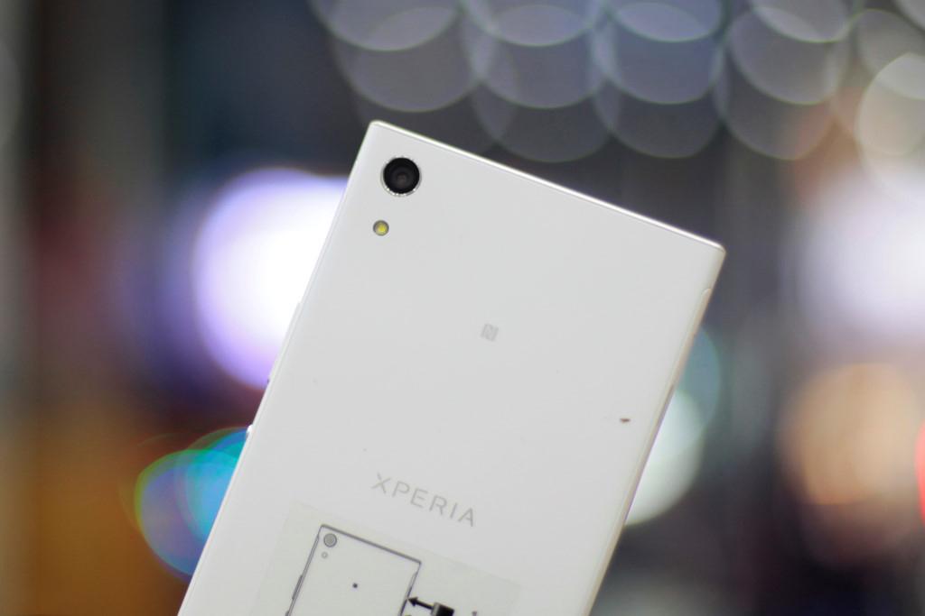 Camera-sau-Sony-Xperia-XA1-Ultra