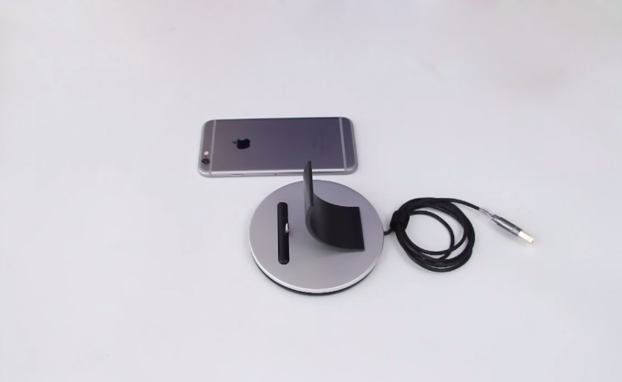 Dock sạc pin iPhone 6, iPhone 6 plus