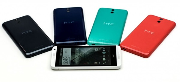 thiet-ke-HTC-Desire-610