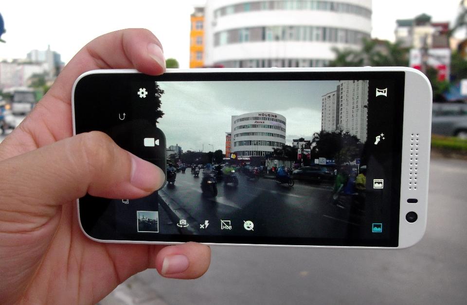 camera-htc-desire-616
