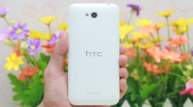 mat-lung-htc-desire-616